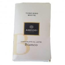 Amidei White Chocolate