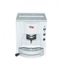 Sweet Macchina RDL in Comodato d'Uso 150 Caffè espresso incluse